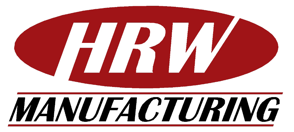 HRW Manufacturing